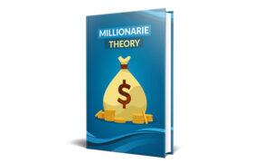 Millionaire Theory
