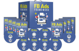 FB Ads Framework