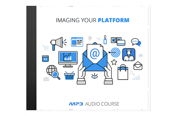 Imaging Your Platform
