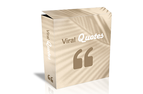Viral Quotes Collection