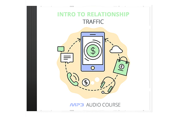 Intro To Relationship Traffic