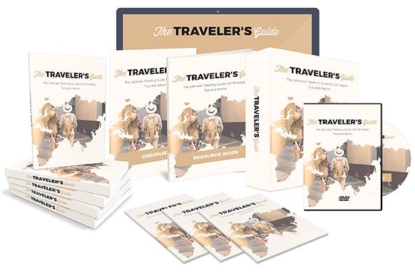 The Traveler's Guide