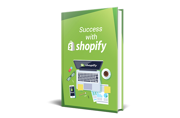 Success With Shopify