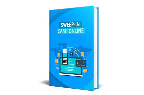 Sweep-In Cash Online