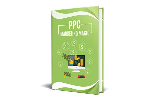 PPC Marketing Magic