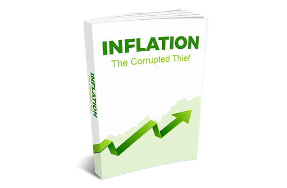 Inflation – The Corrupted Thief
