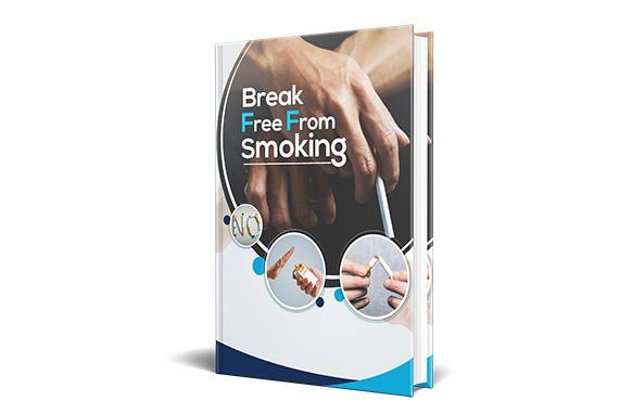 Break Free From Smoking
