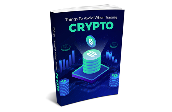 Things To Avoid When Trading Crypto
